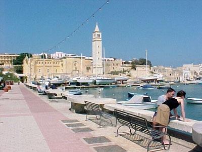 Marsascala Malta Travel Info Amp Hotels Holiday Malta Com