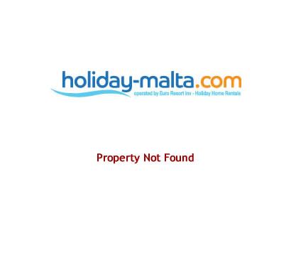 Property edgesforextendedlayout not found