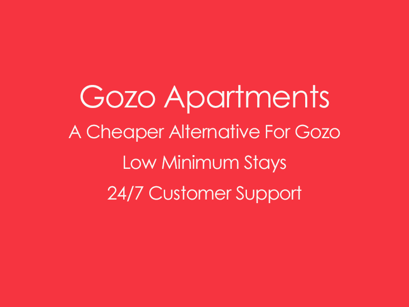 View All Gozo Accommodation - Apartments