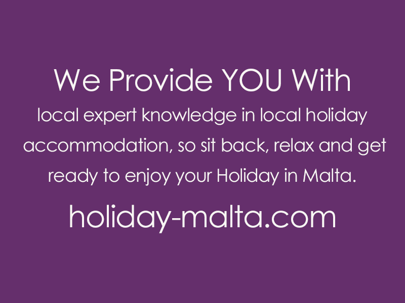 Holiday Malta Customer Support