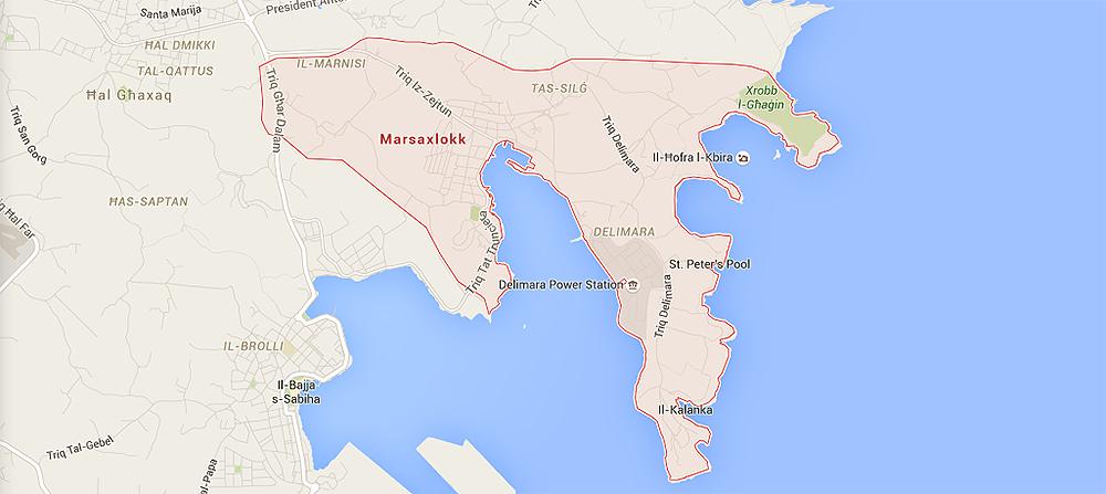 Marsaxlokk Malta  Travel Info  Hotels  holidaymaltacom