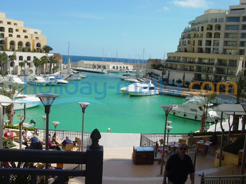 Hotels In St Julians Malta
