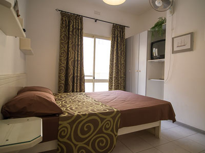 Gozo Holiday Apartments R1002 - holiday-malta.com