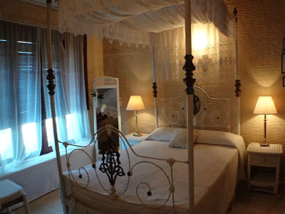 Gharb Gozo Farmhouse - Sleep 6 Persons