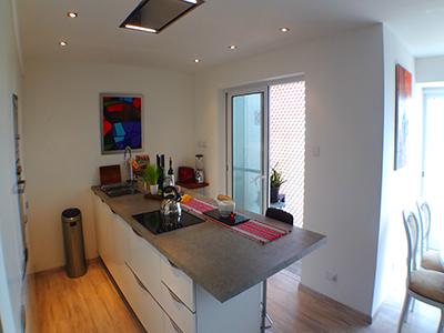 Malta Apartments | Holiday Accommodation | Short Lets