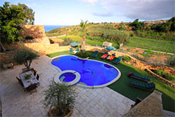 Gozo Villas & Farmhouses